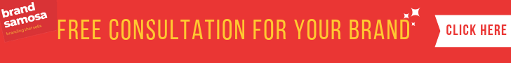 free consultation leader board brand samosa